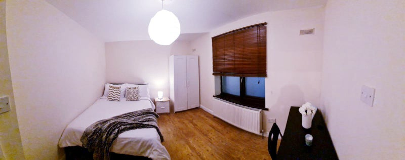 **Convenient Location/Double Room/Newcross*** Main Photo