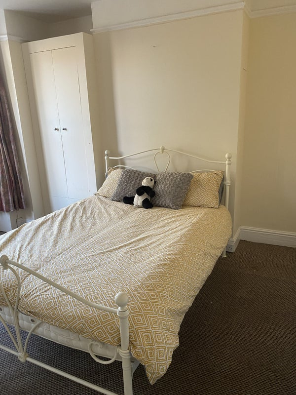 Double Room to Rent in Spalding Main Photo
