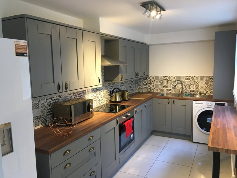 💥Double Room For Rent in Belfast💥 Main Photo