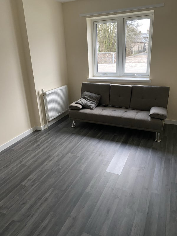 Double bedroom to rent Loanhead  Main Photo