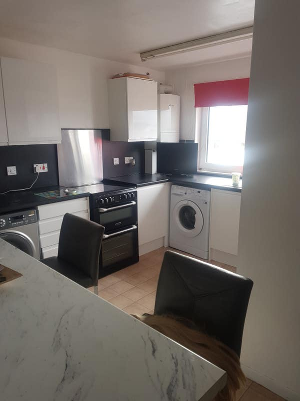 3 Rooms to Rent In Helensburgh Main Photo