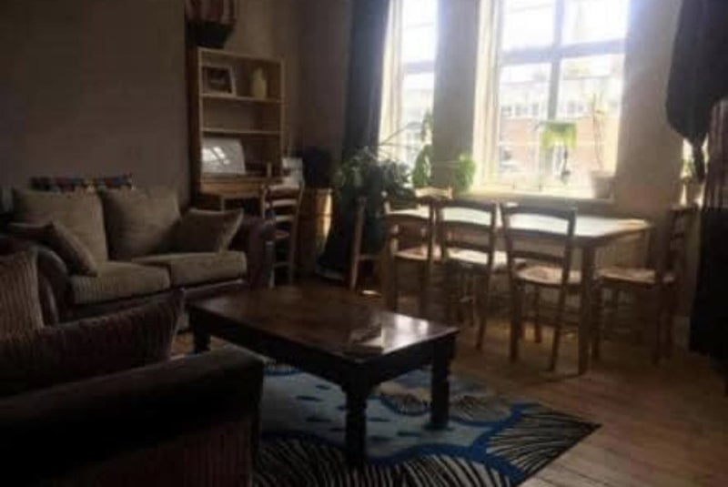 Sublet/ Short Let in Crouch End Main Photo