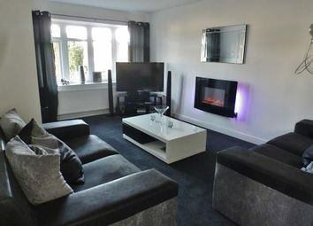 3 bed semi detached meir hay  Main Photo