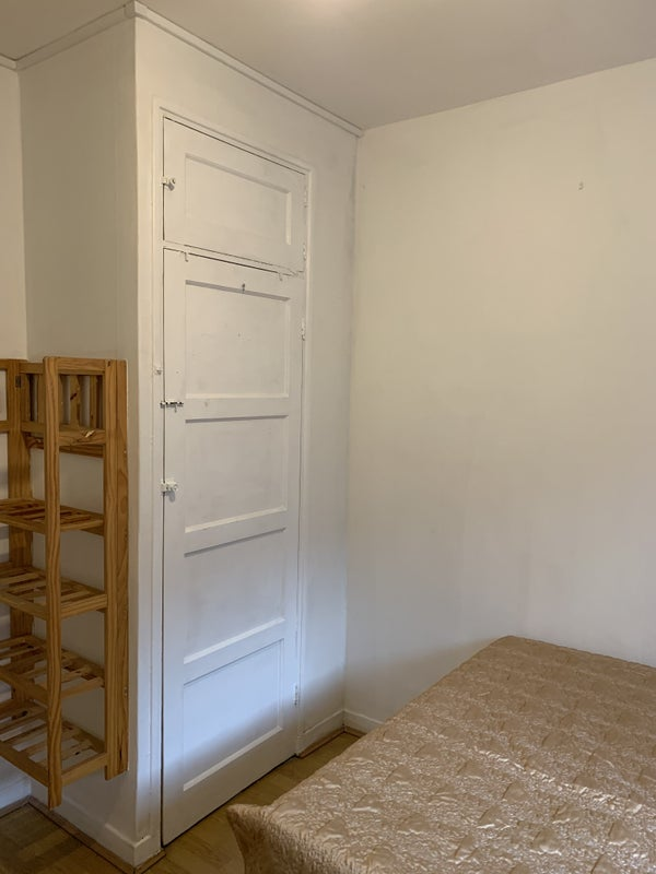 A nice double room in Bethnal Green  Main Photo
