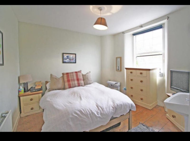 Room to rent in Exminster Main Photo