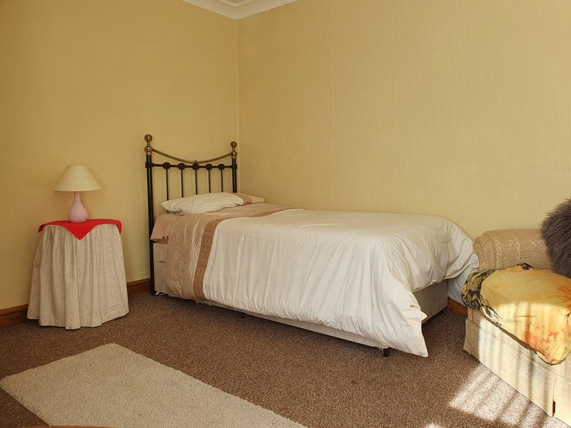 Single Room in Spalding  Main Photo