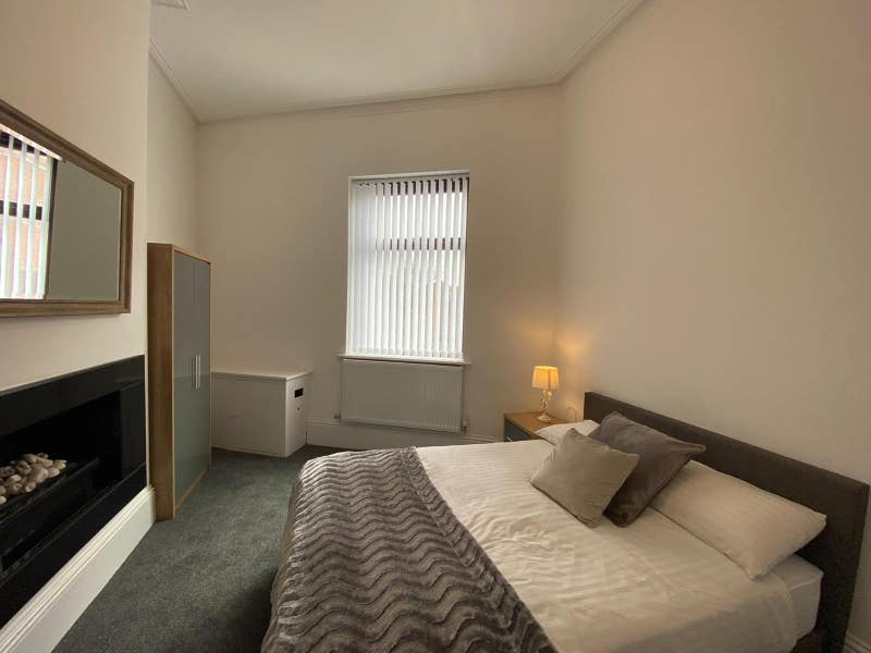 ** Recently Refurbished En Suite Rooms*** Main Photo