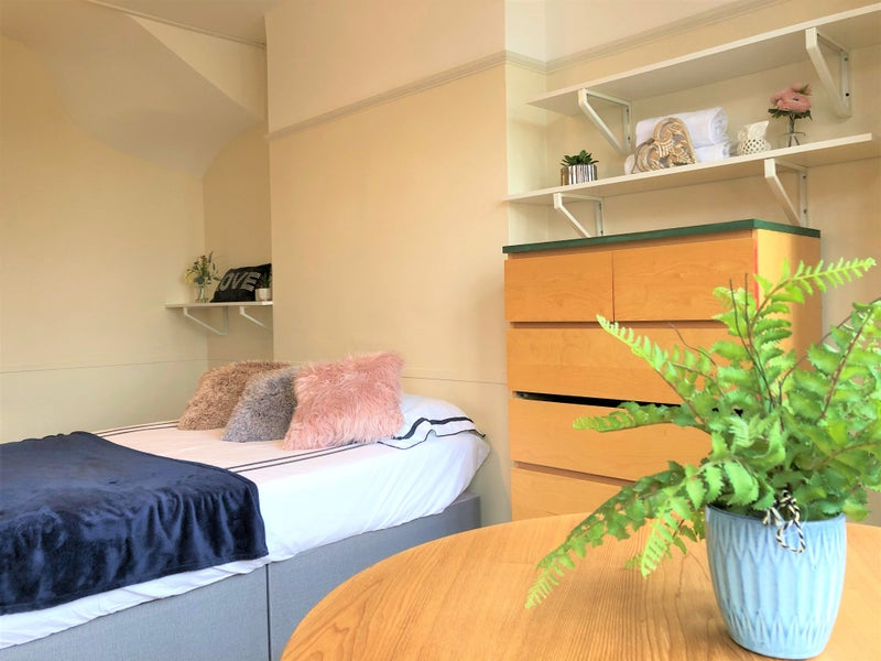 🌺  Large double and single room available 🌺 Main Photo