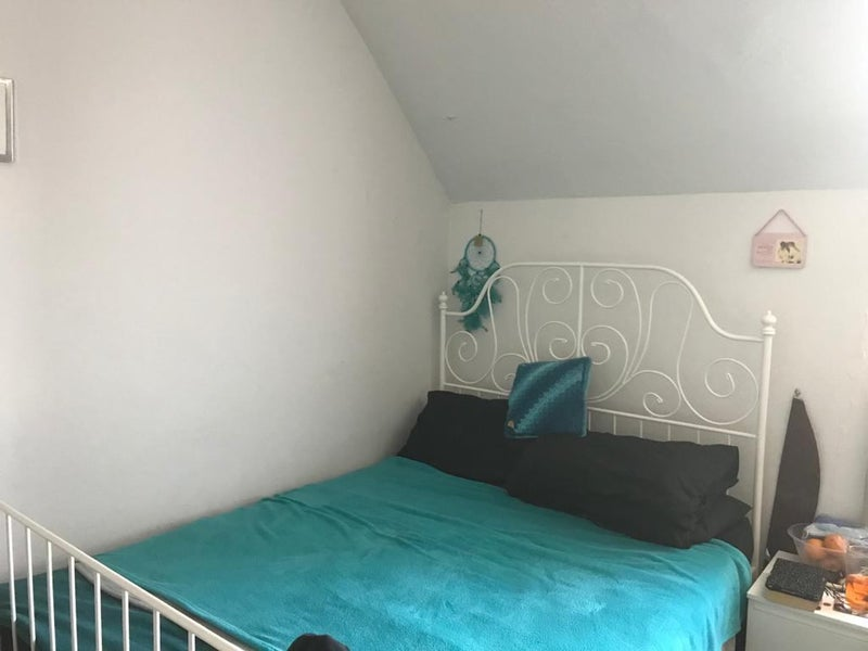 ***One Brand New Discounted Room *** Main Photo