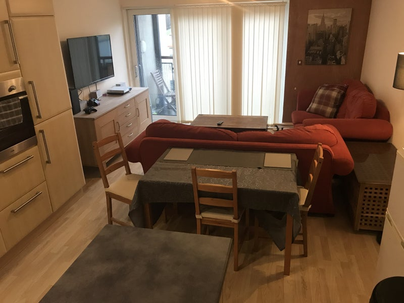 Room to rent in Baguley, £450 all bills inc. Main Photo