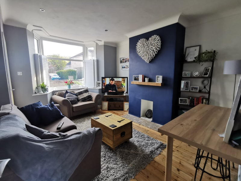 Double room for short term lodger Main Photo