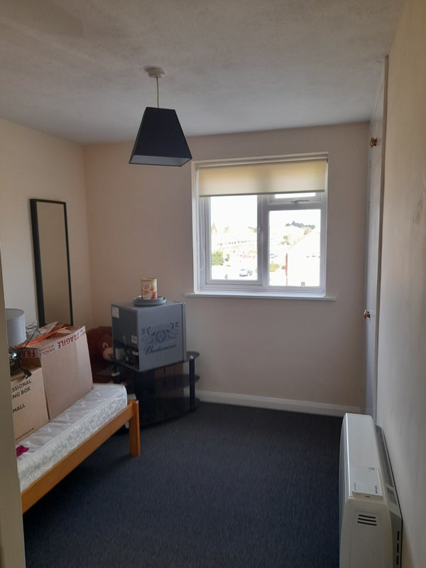 Single room to rent  Main Photo