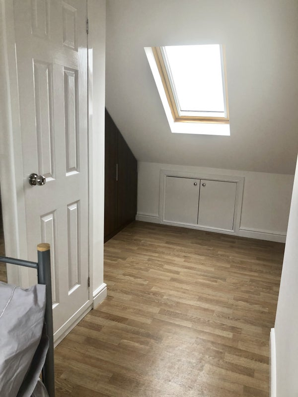 Double En-Suite Room Near Bromley South! Main Photo