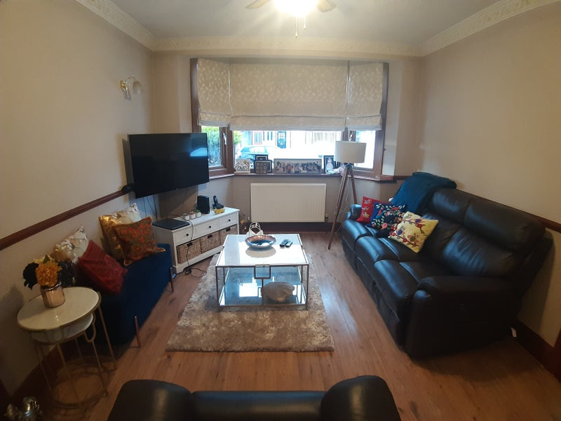 Double Room in a very beautiful house in Romford. Main Photo