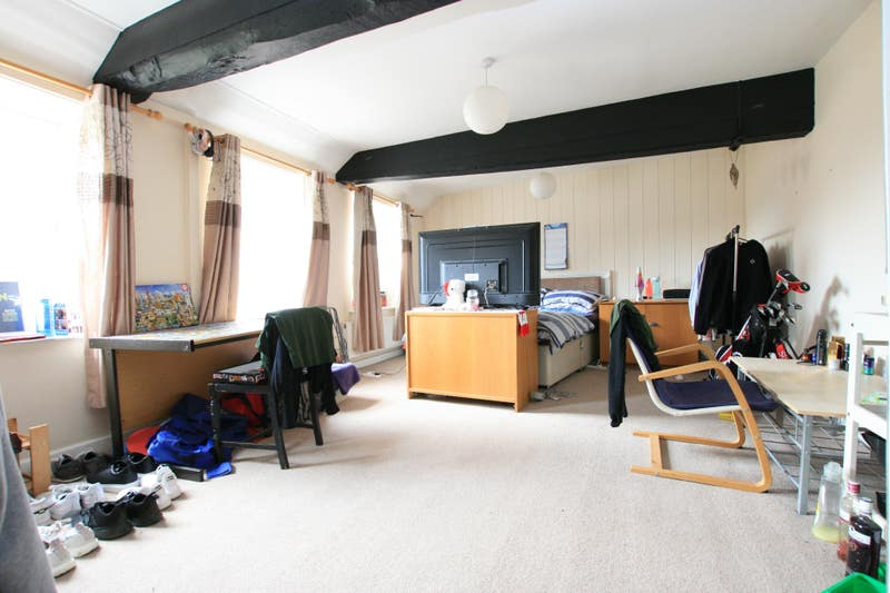 4 Bed Student House from August 2021 Main Photo