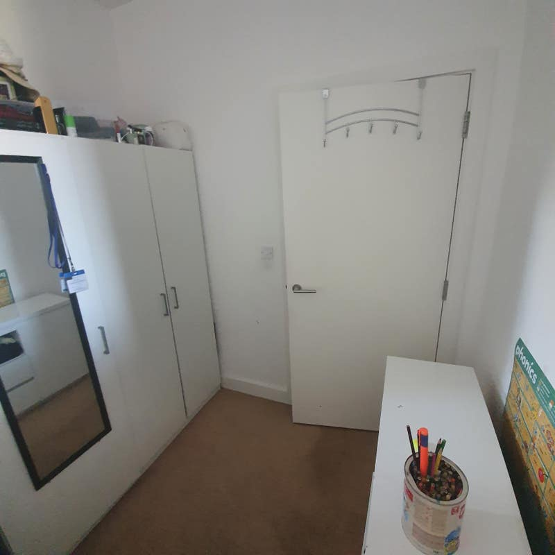 Room for Rent in Tilbury Town. Main Photo