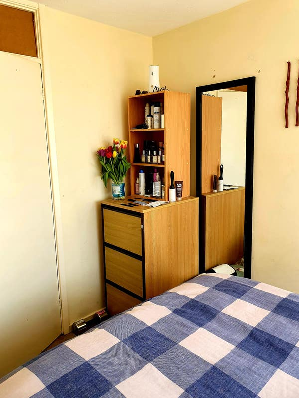 Single room(single occupancy) Main Photo