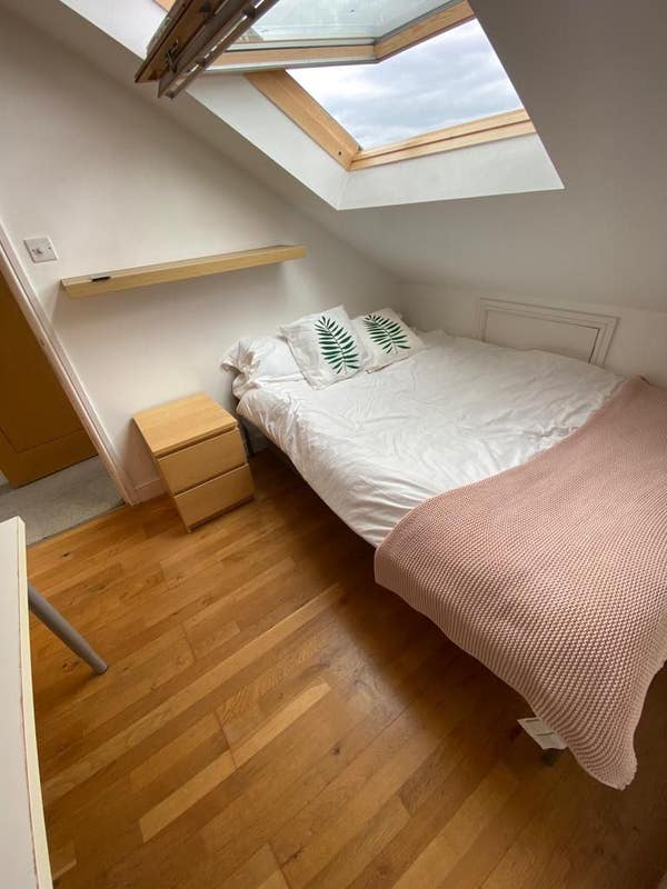 Double Room in central Oxford! | NO DEPOSIT! Main Photo