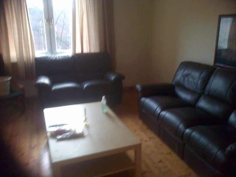 Rooms to let very close to city centre & Universei Main Photo